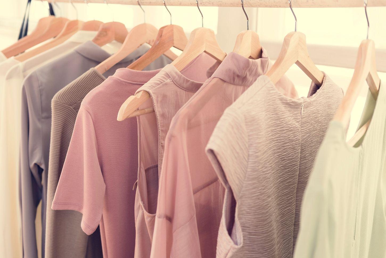 Velvet BCN botiga de roba ecològica online