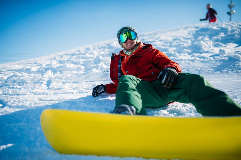 Barrabés botiga d'esquí online
