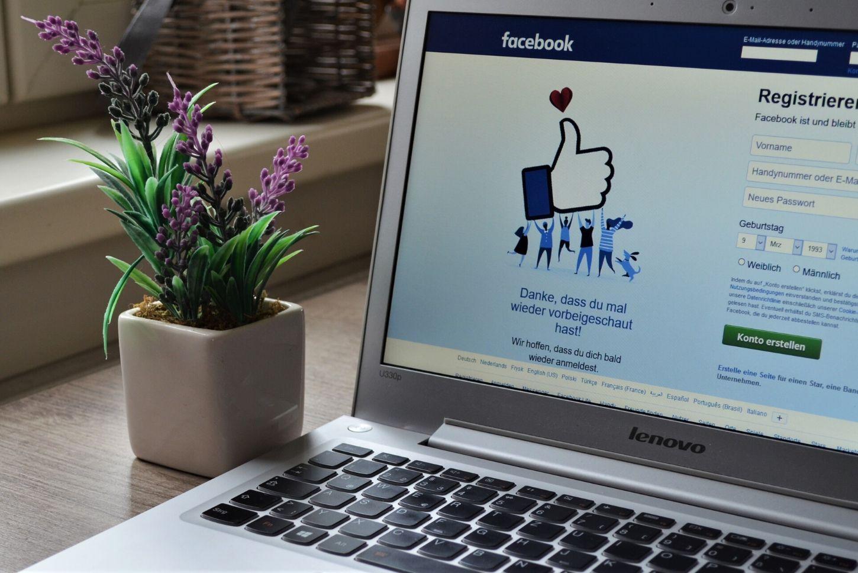 Com utilitzar Facebook Ads en un petit comerç