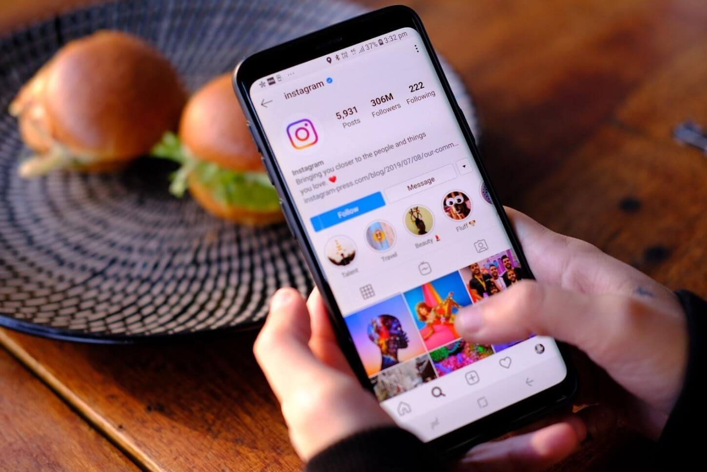 Com activar la teva botiga online a Instagram?