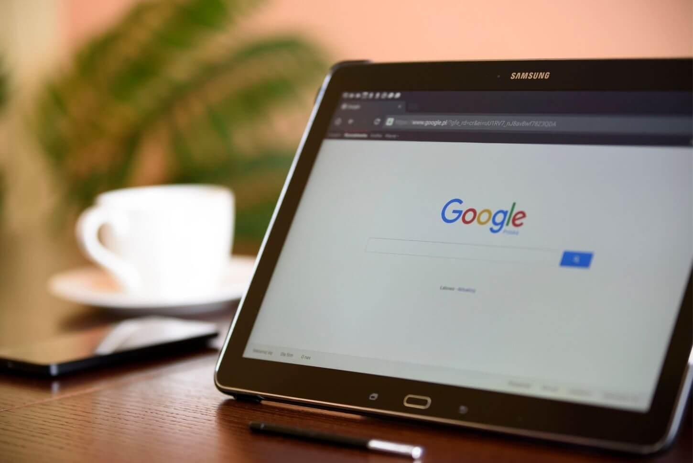 """Les respostes a totes les teves preguntes sobre """"Google My Business"""""""